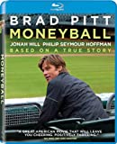 Moneyball [Blu-ray] (Bilingual) [Import]