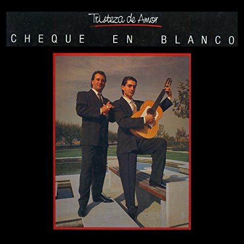 Dame Tu Casita Songs Download Website: Amazon.com: Dame Tu Cuerpo: Cheque En Blanco: MP3 Downloads