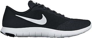 Nike WMNS Flex Contact, Chaussures de Fitness Femme