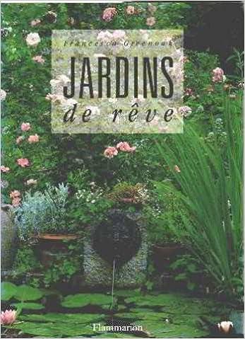 Livre gratuits Jardins de rêve epub, pdf