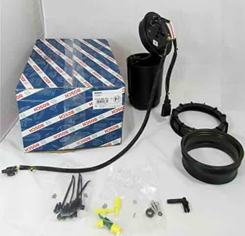 Stratos SCP8005 Kawasaki Teryx Turbo Dual Axial 12V Fan Heater Fan Kit