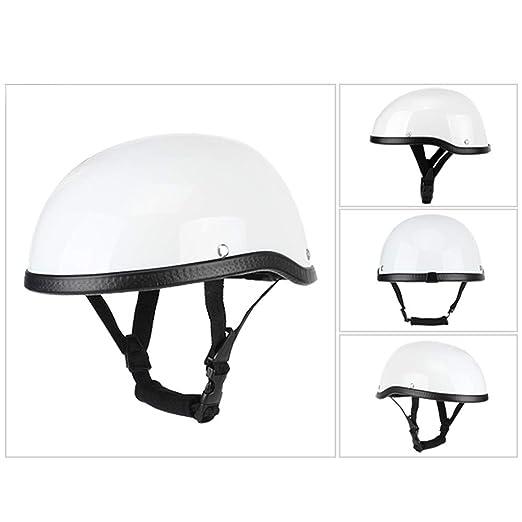 57//–/58/cm LS2/FF325/STROBE Zone Helme Modulare Moto DVS Motorrad Fahrrad hi-vis gelb M