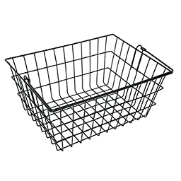 Briggs 509-1307-0200 Replacement Carry-All Basket