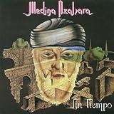 Sin Tiempo by Medina Azahara (1992-04-30)