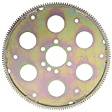 QuickTime (RM-903) 153-Teeth Replacement Flexplate for GM