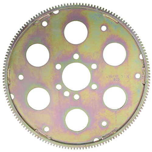 (QuickTime (RM-903) 153-Teeth Replacement Flexplate for GM)