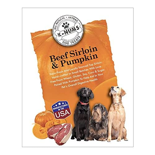 Beef Jerky Treats For Dogs 1KG 100/% NATURAL