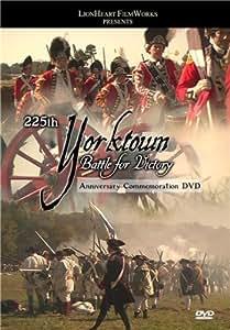 Yorktown: Battle for Victory