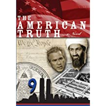 The American Truth (The American Truth - September 11th Attacks)