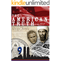 The American Truth (The American Truth - September 11th Attacks Book 1)