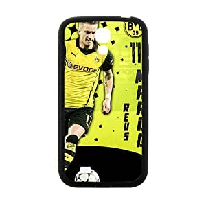 BVB Marco Reus Cell Phone Case for Samsung Galaxy S4