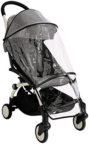Babyzen-YOYO-6-Insect-Shield
