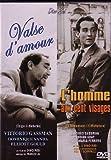 Valse d'amour (Tolgo il disturbo) / L'Homme aux cent visages (Il mattatore)