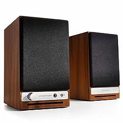 Audioengine HD3