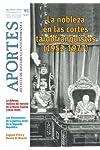 https://libros.plus/aportes-revista-de-historia-contemporanea-91-xxxi/
