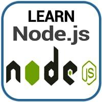 Learn Node.js