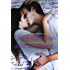 The Evermore of Callie & Kayden (The Coincidence Diaries Book 1)