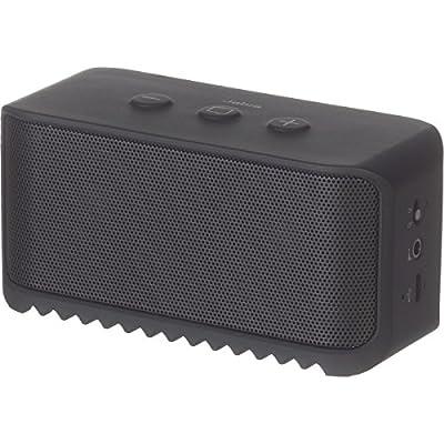 Jabra SOLEMATE MINI Wireless Bluetooth Portable Speaker