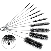 Pipe Brushes Product
