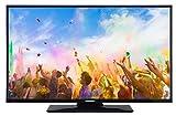 Telefunken XF43A300 110 cm (43 Zoll) Fernseher (Full HD, Triple Tuner, Smart TV)