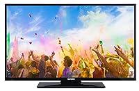 Telefunken XF43A100 110 cm (43 Zoll) Fernseher (Full HD, Triple Tuner)