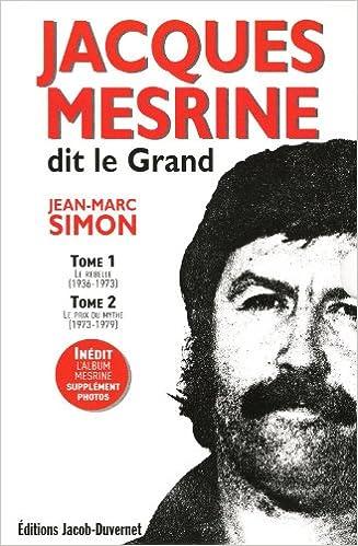 LINSTINCT MESRINE TÉLÉCHARGER FILM GRATUITEMENT LE DE MORT