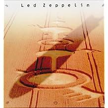 Led Zeppelin - Box (4CD)