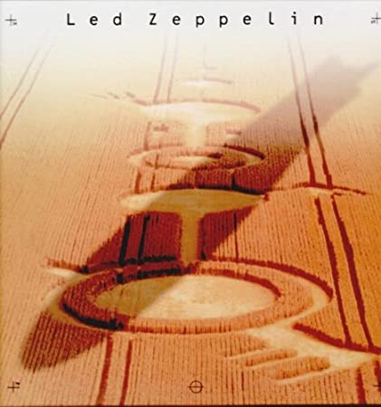 Led Zeppelin - Page 4 51voa4-cMnL._SY450_