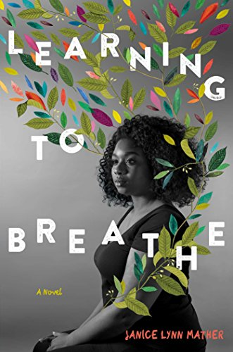 Book Cover: Learning to Breathe
