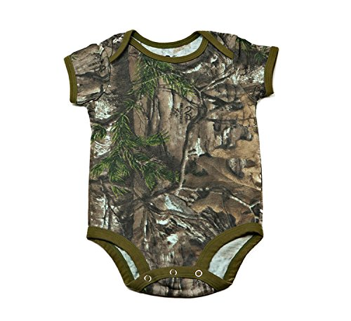 Realtree Ap Camo Pattern - 4