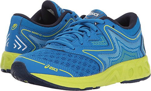 asics-unisex-kids-noosa-gs-running-shoes-electric-blue-green-peacoat-35-medium-us-big-kid