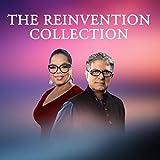 Oprah & Deepak's 21-Day Meditation: Reinvention Collection