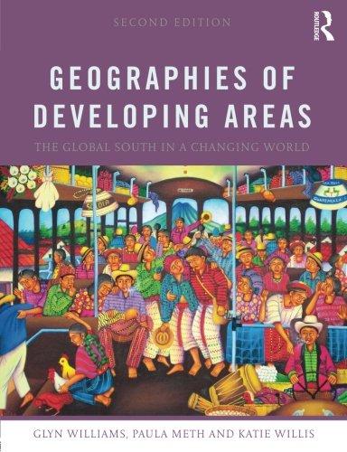katie willis theories and practices of development pdf
