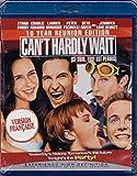 Ce Soir, Tout est Permis - Can't Hardly Wait (English/French) 1998 [Blu-ray]