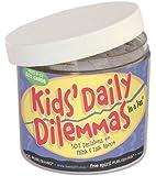 Kids' Daily Dilemmas In a Jar®