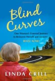Blind Curves, Linda Crill, 098589850X