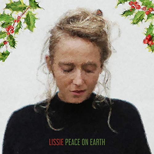 Wedding Bells Lissie: Story Of My Life By Lissie On Amazon Music