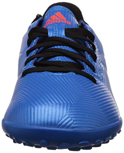 Adidas Messi 16.4 Turf Junior