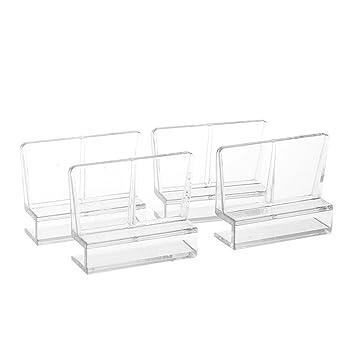 4x aquarium tank clip halter halterung klemme für glas abdeckung ... - Glasabdeckung Küche Preise