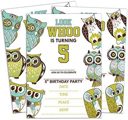Darling Souvenir cumpleaños Tarjeta de invitación Imprimible ...