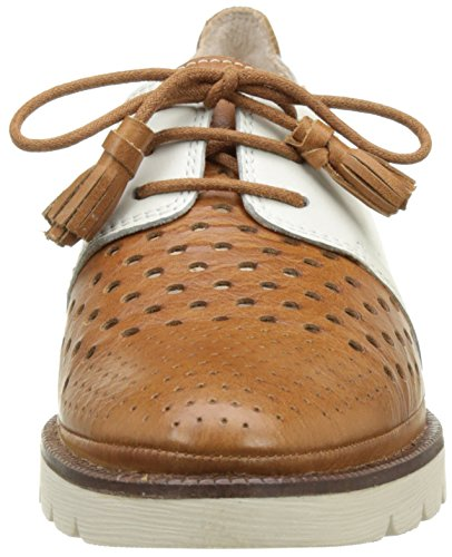 outlet cheap authentic clearance factory outlet Pikolinos Women's Sitges W7j_v17 Derbys Brown (Brandy) discount prices pay with paypal cheap price clearance great deals 5SAhwlfVE