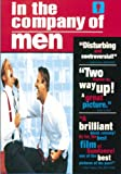 In the Company of Men poster thumbnail