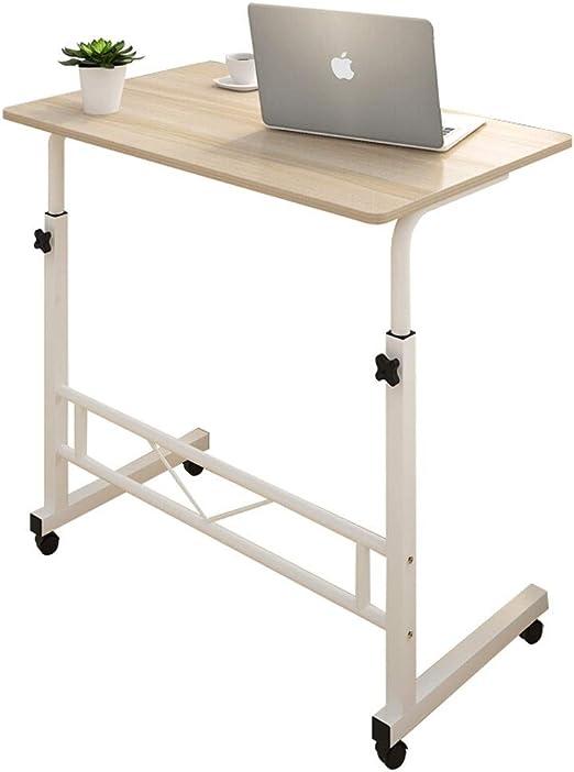 Ffshop Mesa para Laptop Elevación Mesa portátil Ordenador ...