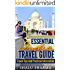 Essential India Travel Guide: Travel Tips And Practical Information (English Edition)