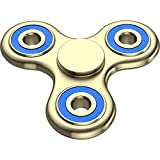 FDGT Co. Fidget Spinners - The Gold Standard (EDC Series)