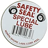 Safety Seal Tire Repair NSSSL Safety Seal Lube