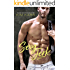 Sexy Jerk (Sexy Jerk World Book 1)