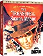 The Treasure of the Sierra Madre (Two-Disc Special Edition)