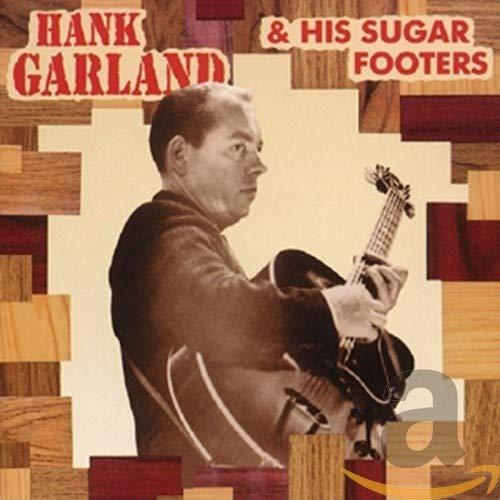 Max 40% OFF Hank Department store Garland His Footers Sugar
