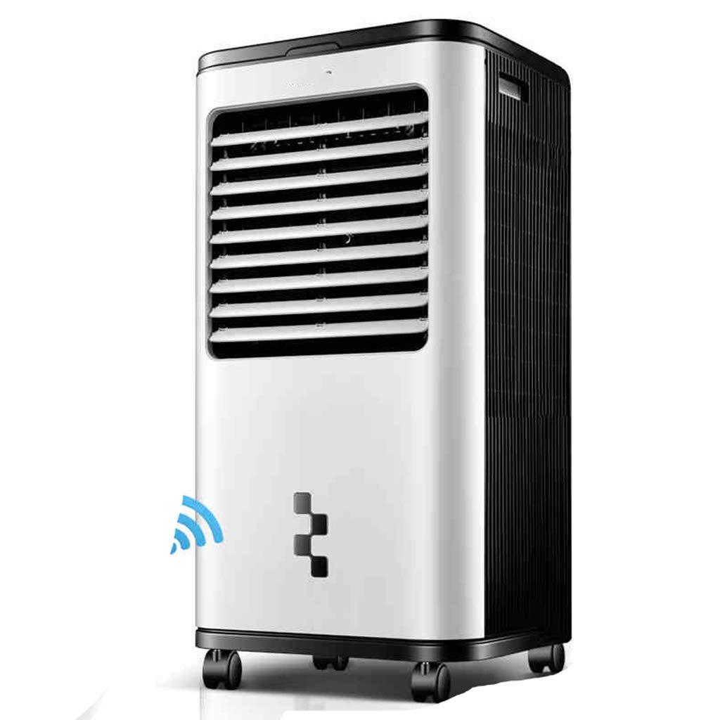 超歓迎された Mariny 家庭用冷凍空調ファン - white 精密な動きの動きは安定しており -、給気効果は抜群で、インテリジェントな制御。 Mariny B07QWJ492Z white, ルート5:94c25288 --- svecha37.ru
